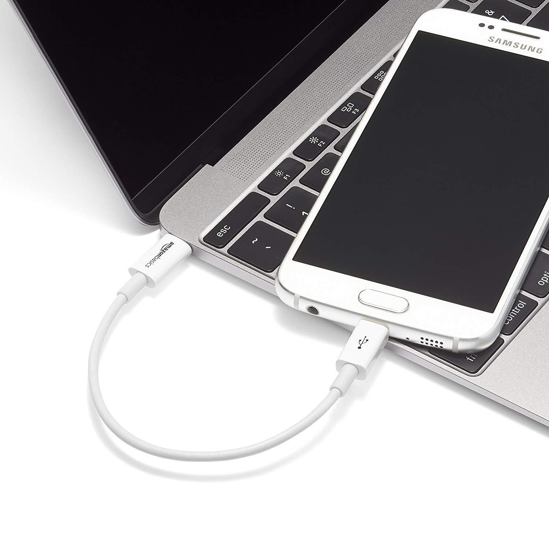 I migliori cavi e adattatori USB-C