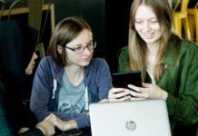 Amazon Women in Innovation, la borsa di studio per supportare le donne