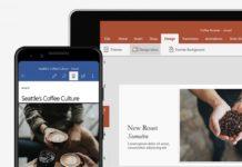 Microsoft pensa a un'app Office Mobile unificata anche per iPad e iPhone