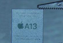 La pace tra TSMC e GlobalFoundries azzera i rischi per Apple e iPhone