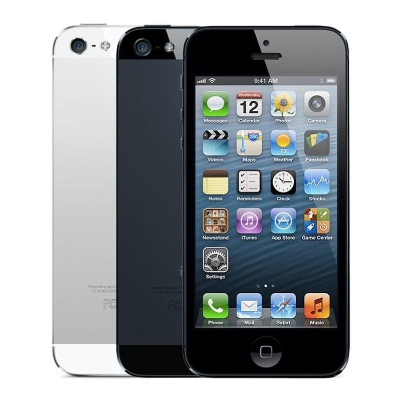 Apple raccomanda agli utenti di iPhone 5 di eseguire l'aggiornamento a iOS 10.3.4.