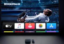 Alcuni utenti Apple TV lamentano crash nell'app TV con tvOS 13