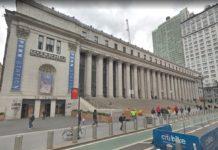 Apple, Amazon e Facebook vogliono lo stesso ufficio a New York