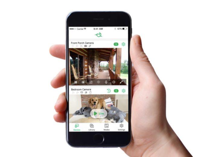 Offerte speciali  Amazon Arlo Days con sconti fino al 29% sulla sorveglianza wireless