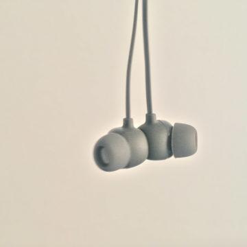 Recensione Aukey EP-B33, auricolari con collarino ed equalizzatore incorporato
