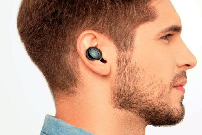 Gli auricolari senza fili di Mpow con Bluetooth 5.0 sono scontati a 19,99 euro