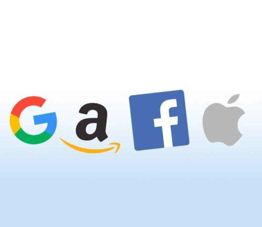 A fine anno si dovrebbe chiudere l'inchiesta antitrust della Camera dei Rappresentanti USA sulle big tech