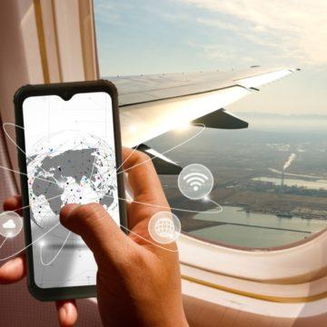 Blackview BV9800 Pro, ecco le specifiche tecniche dello smartphone con termocamera