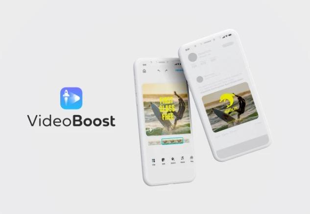Lo sviluppatore di Facetune cala un nuovo trio di app per l'editing