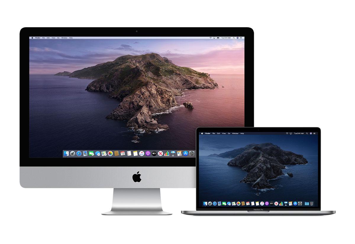 Apple ha confermato l'esistenza di un bug nell'Assistente Installazione di macOS 10.15 Catalina