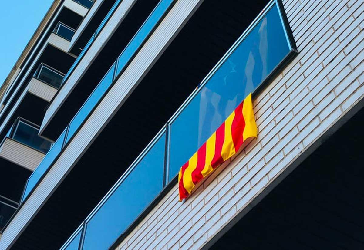 Indipendentisti catalani lamentano l'assenza di un'app iOS per coordinare le proteste