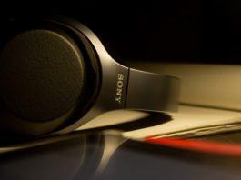 Sony 360 Reality Audio, il nuovo formato arriva a fine ottobre con mille canzoni