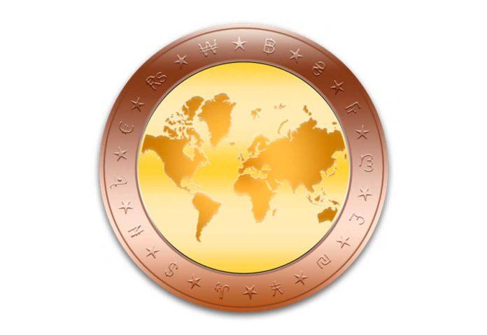 Currency Assistant 3.3.1, aggiornato il super convertitore di valute per macOS
