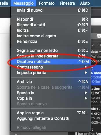 Dieci piccole novità nascoste di macOS 10.15 Catalina