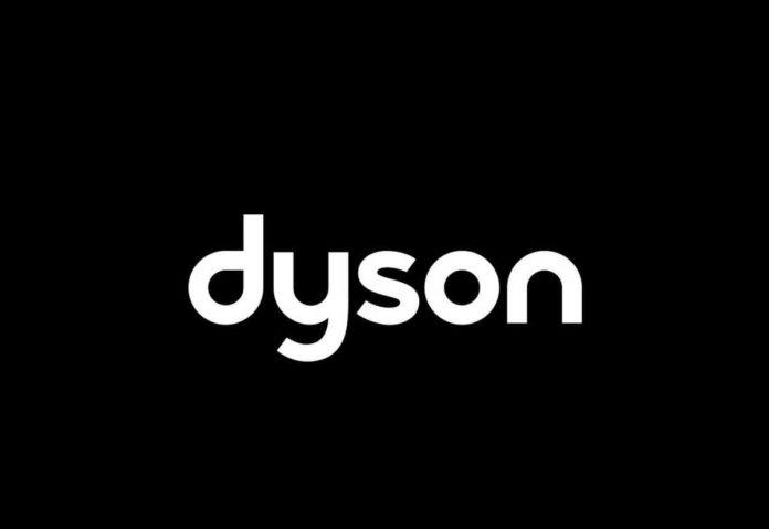 Dyson abbandona l'idea di creare veicoli elettrici