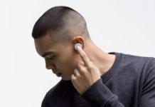 Microsoft Surface Earbuds sono i nuovi concorrenti di AirPods