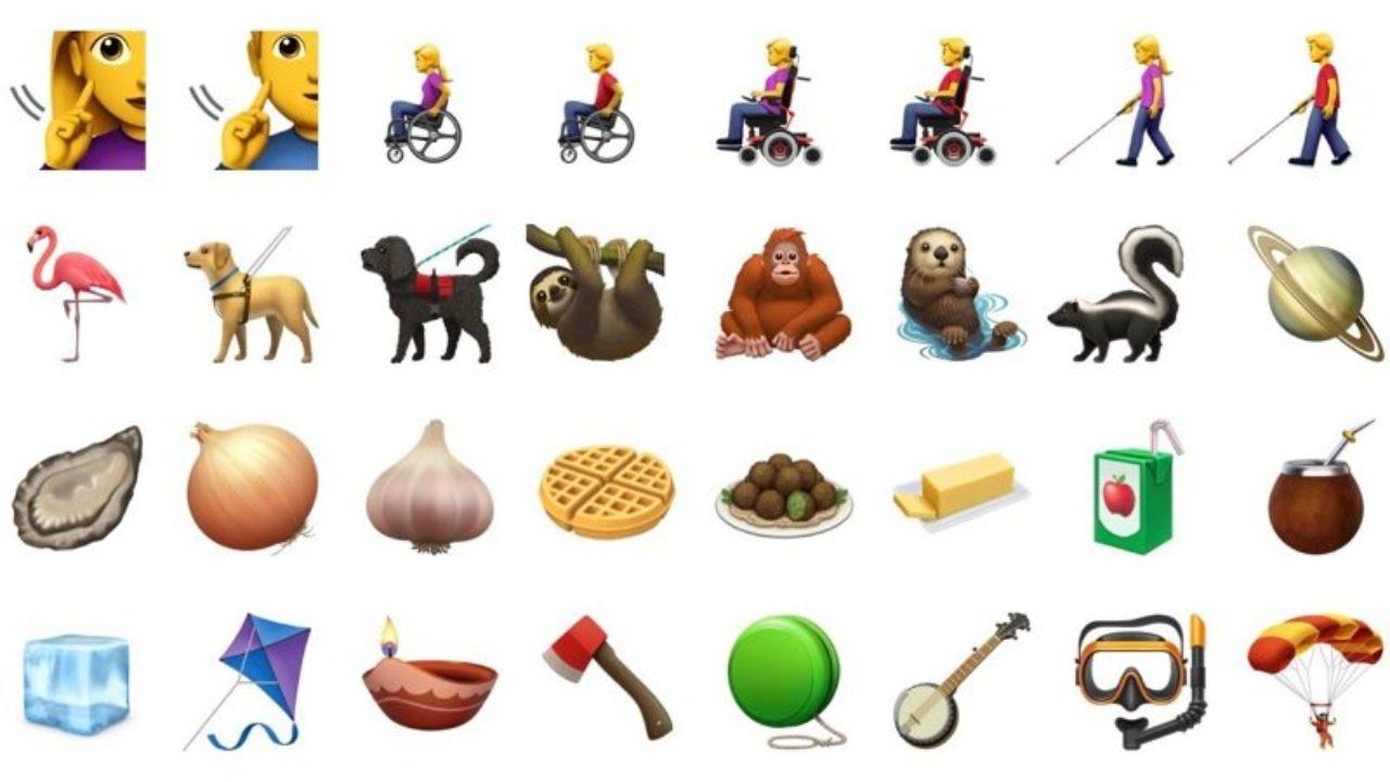 UFFICIALE emoji® BRADIPO COVER A PORTAFOGLIO IN PELLE PER XIAOMI TELEFONI
