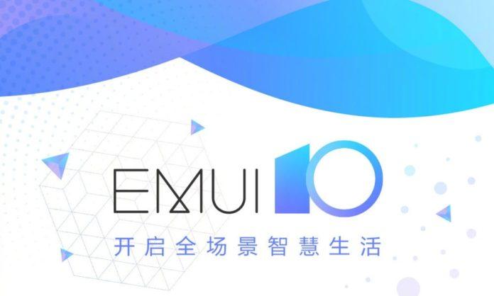 Lista smartphone Huawei e Honor che riceveranno Android 10 ed EMUI 10