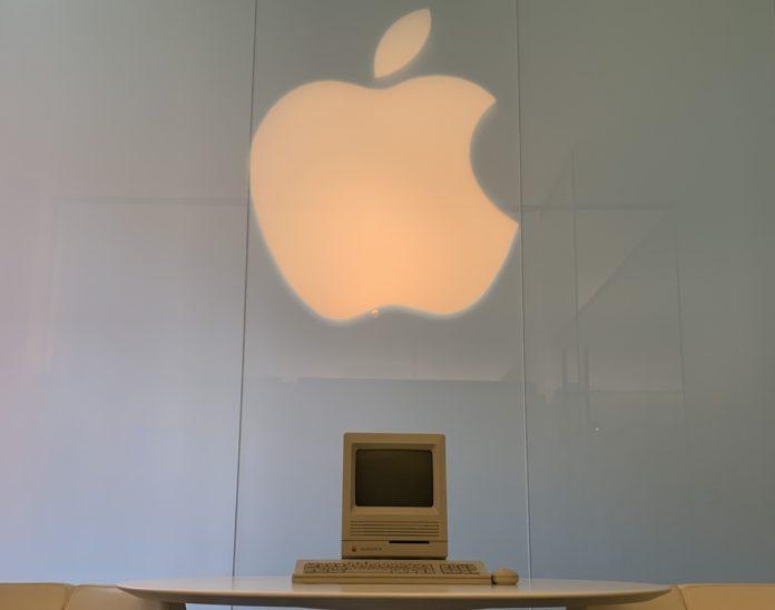 La sai la differenza tra i mestieri di tecnico hardware e tecnico software Apple?