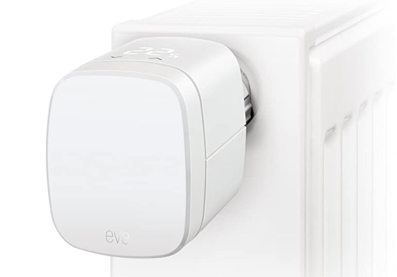 Le migliori valvole termostatiche smart per comfort e massimo risparmio