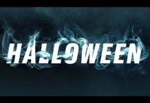 Halloween, tanti film da brivido in offerta su iTunes
