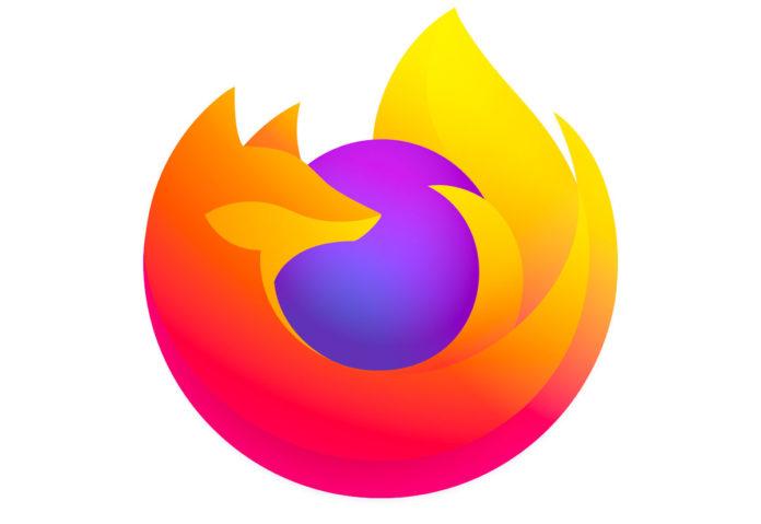 Firefox 70 blocca per default elementi traccianti dei social