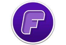 FontAgent 9.5 ora con supporto per macOS Catalina