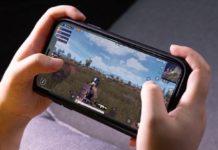 GameSir i3 è la custodia che mette i tasti L1 e R1 su iPhone