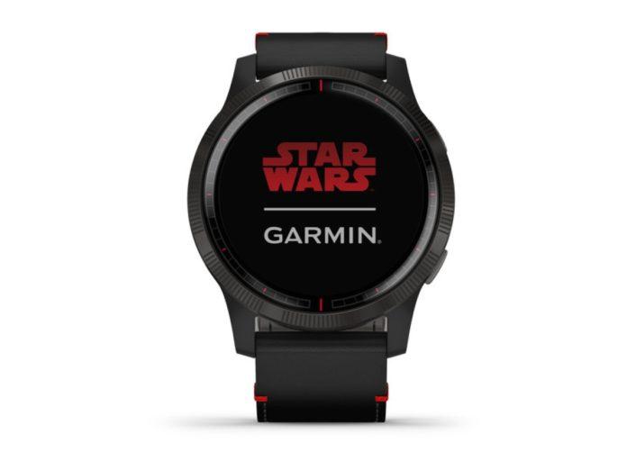 Garmin Legacy Saga Series sono gli smartwatch per chi ama Guerre Stellari