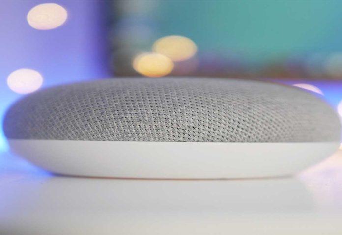 Google rimpiazzerà alcuni dispositivi Home bloccati da un errore nell'aggiornamento firmware
