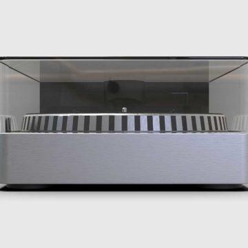 Phonocut, su Kickstarter un progetto per creare i vinili in casa a basso costo