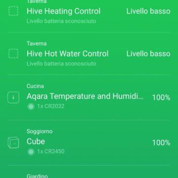 """L'Hub Domotico """"Universale"""" Homey si aggiorna con Homey Energia e aiuta a consumare di meno"""