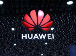 Il ban Huawei non rallenta le vendite, in crescita del 24%