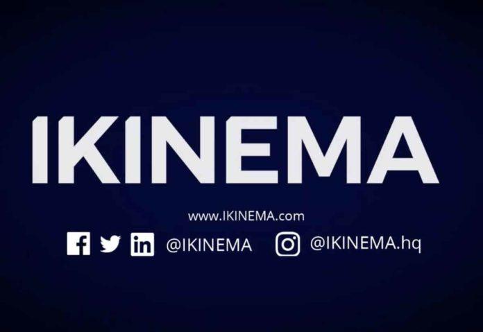 Apple ha forse comprato IKinema, azienda specializzata in Motion Capture