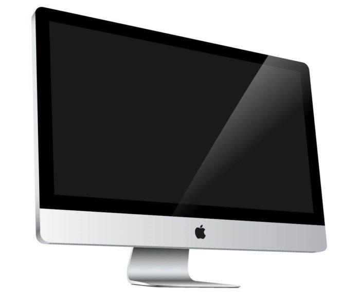 L'update a macOS Catalina ha reso inutilizzabili alcuni Mac?