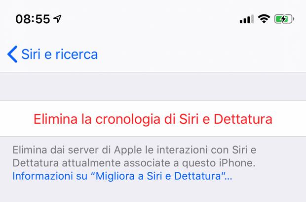 Tutte le novità iOS 13.2 beta 2: dalle emoji alle nuove opzioni privacy