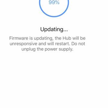 Torna Online il server europeo Xiaomi Aqara: si aggiornano di nuovo i dispositivi Homekit