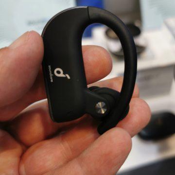 Cinque alternative economiche agli AirPods di Apple proposte da Anker