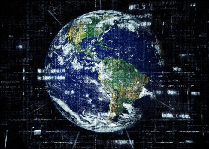 Internet compie 50 anni: nel 1969 il primo messaggio su ARPAnet