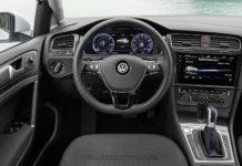Volkswagen rinnova l'offerta elettrica con una netta riduzione dei prezzi di listino