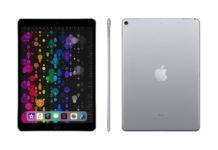 Su Amazon iPad Pro 12,9 512 GB costa (quasi) come iPad Air 256 GB: 795€