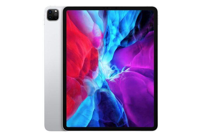 Amazon spacca il prezzo di iPad Pro: sconto del 23%