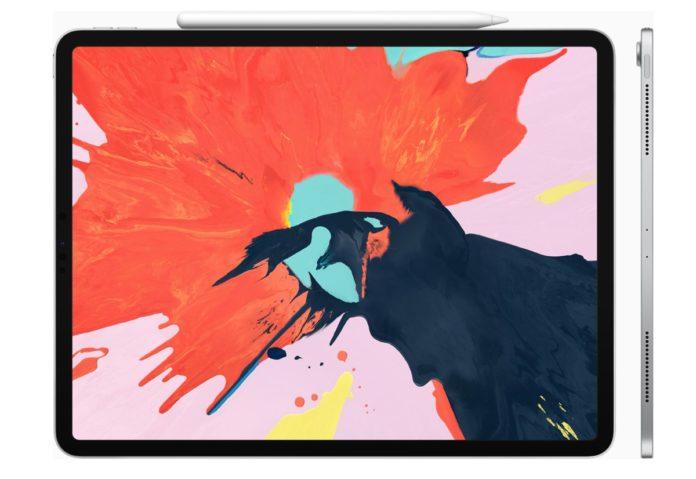iPad Pro 11″ 256 GB a 899 euro grazie ad Amazon