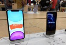 iphone 11 pro store milano ico