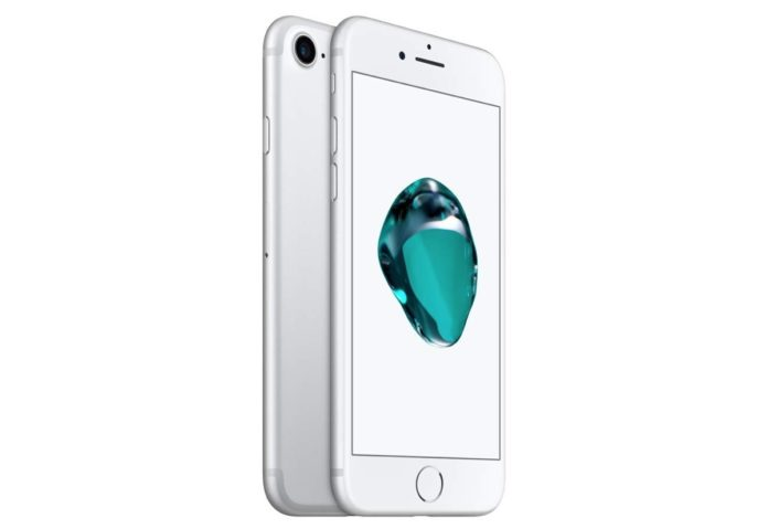 iPhone low cost: Amazon sconta iPhone 6s, iPhone 7 e iPhone 8