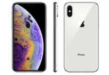 iPhone XS da 64 GB, Amazon lo sconta a 849€