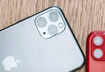 iPhone, l'analista Ming-Chi Kuo prevede una crescita anno su anno del 10% per il primo trimestre 2020