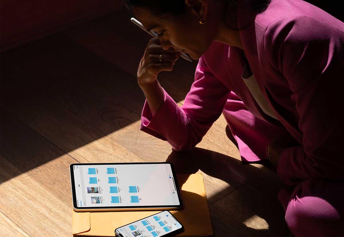 L'ufficio censimenti americano userà iPhone e iPad per la raccolta dei dati