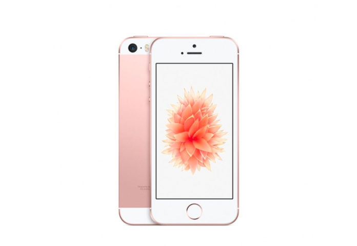 Sarà LG a fornire il display per l'iPhone SE 2?