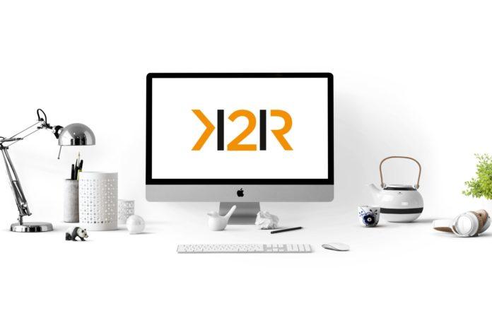 K2Rent, noleggia subito Mac, iPhone e iPad a costo zero e ottieni l'assistenza gratuita